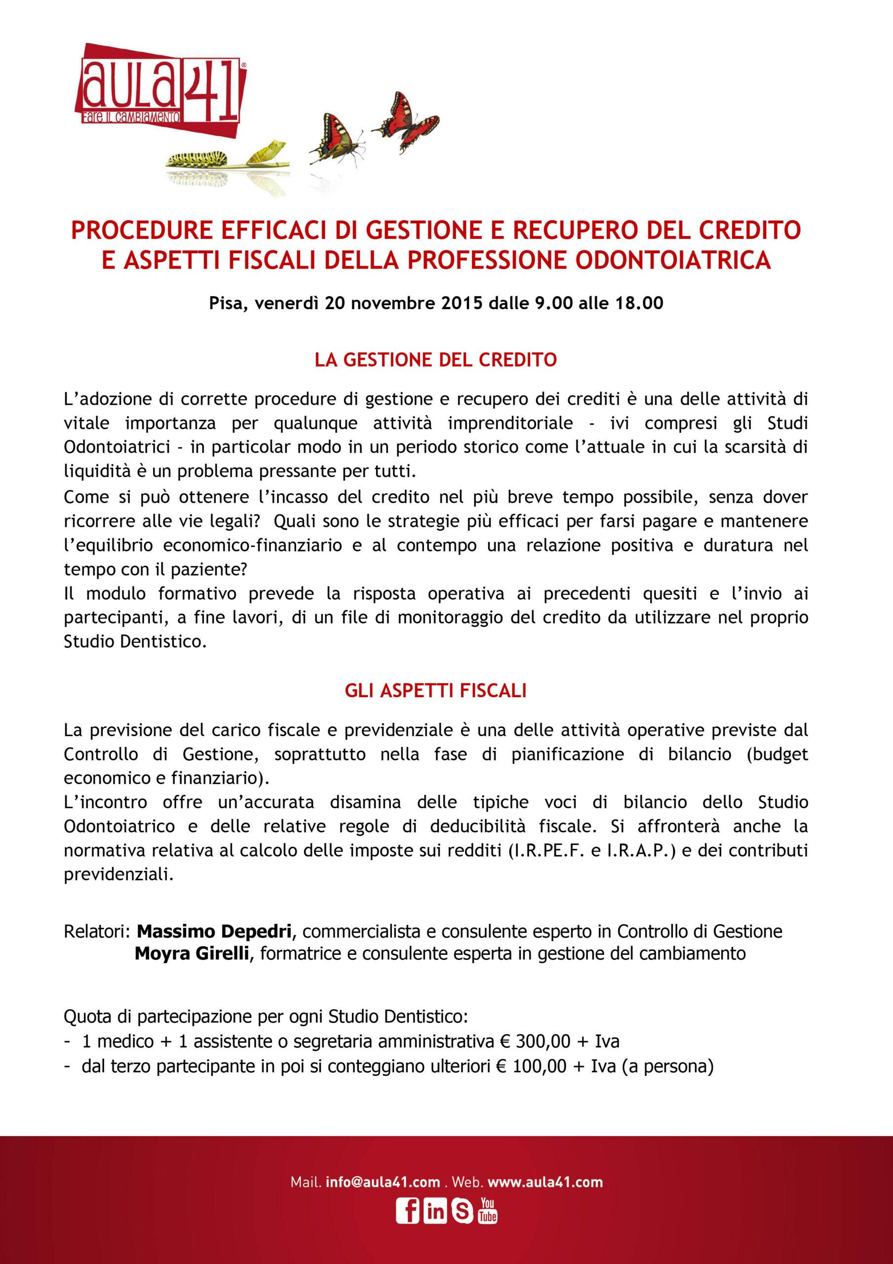 Aula41_locandina_Pisa_20nov2015_2