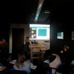 aula41-formazione