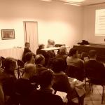 consulenza-aula41-friuli