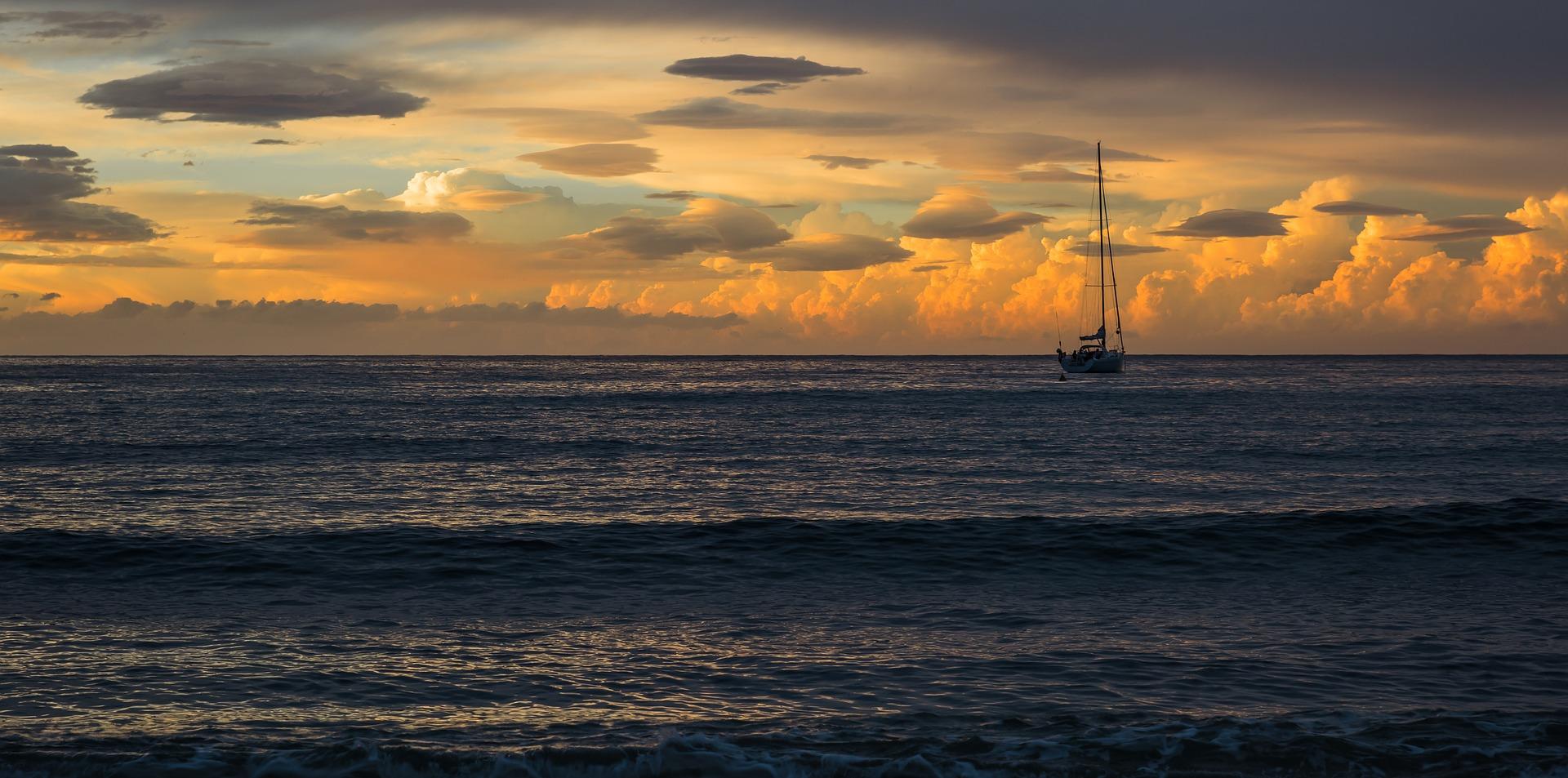 sunset-2015533_1920